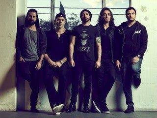 The Noise Presents Periphery – HAIL STAN: North America 2020