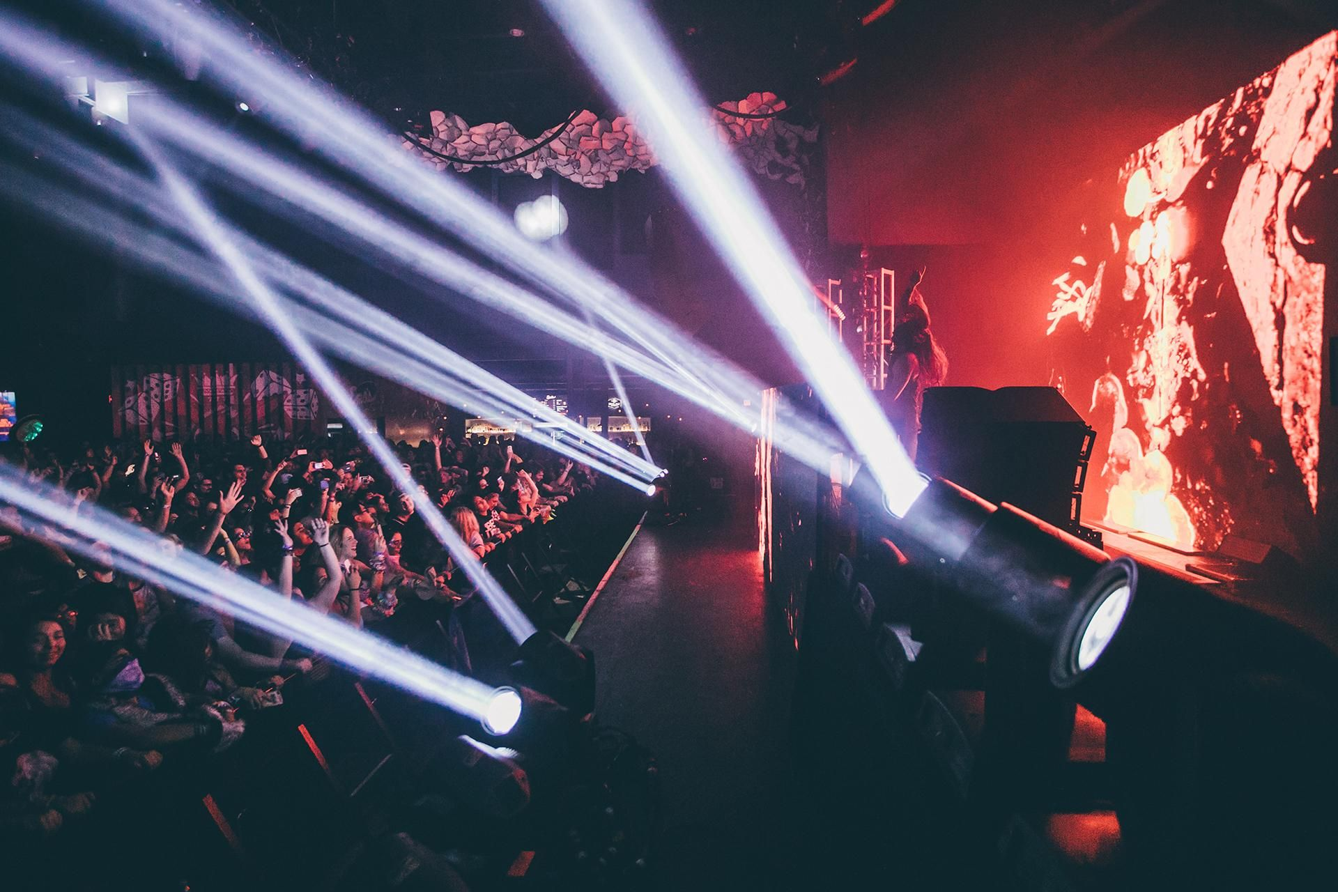 SEVENLIONS-EMOS-11.29.18-Resized.jpg