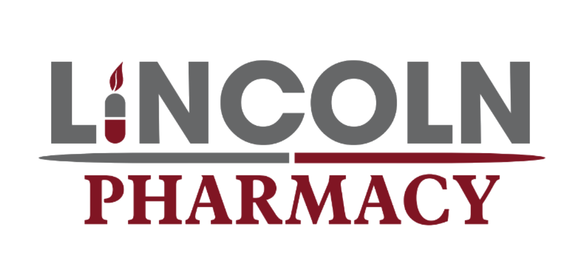 Lincoln Pharmacy | NE