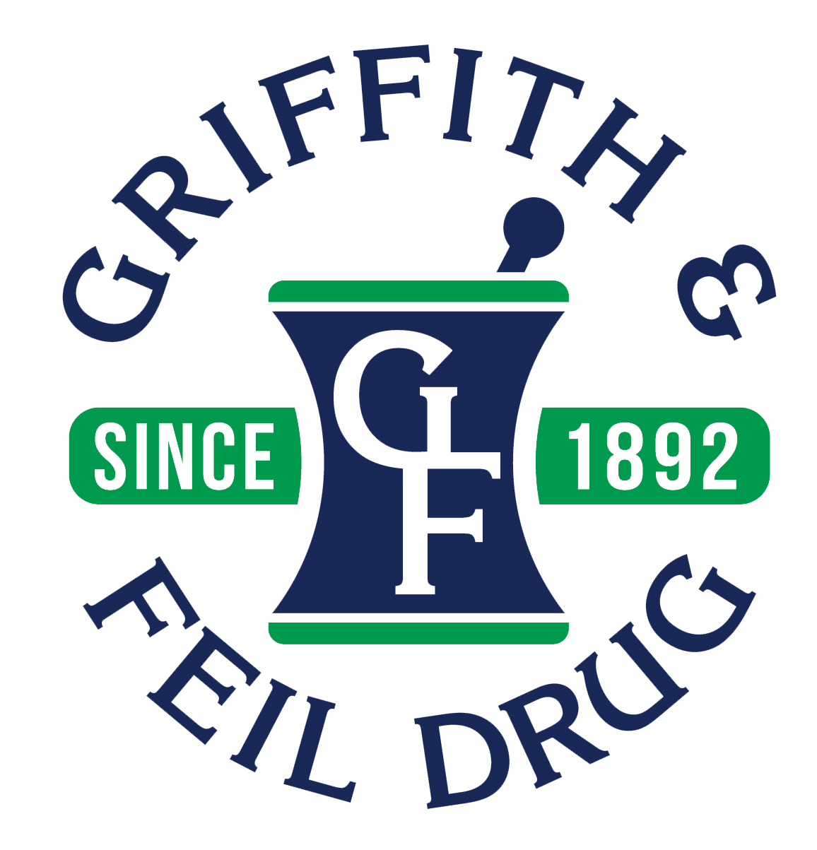 Griffith & Feil Drug