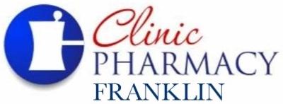 Clinic Pharmacy Franklin