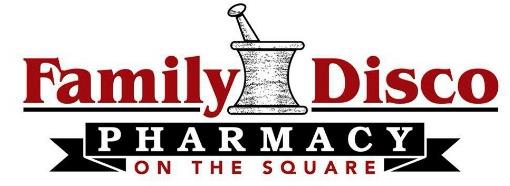 Family Disco Pharmacy
