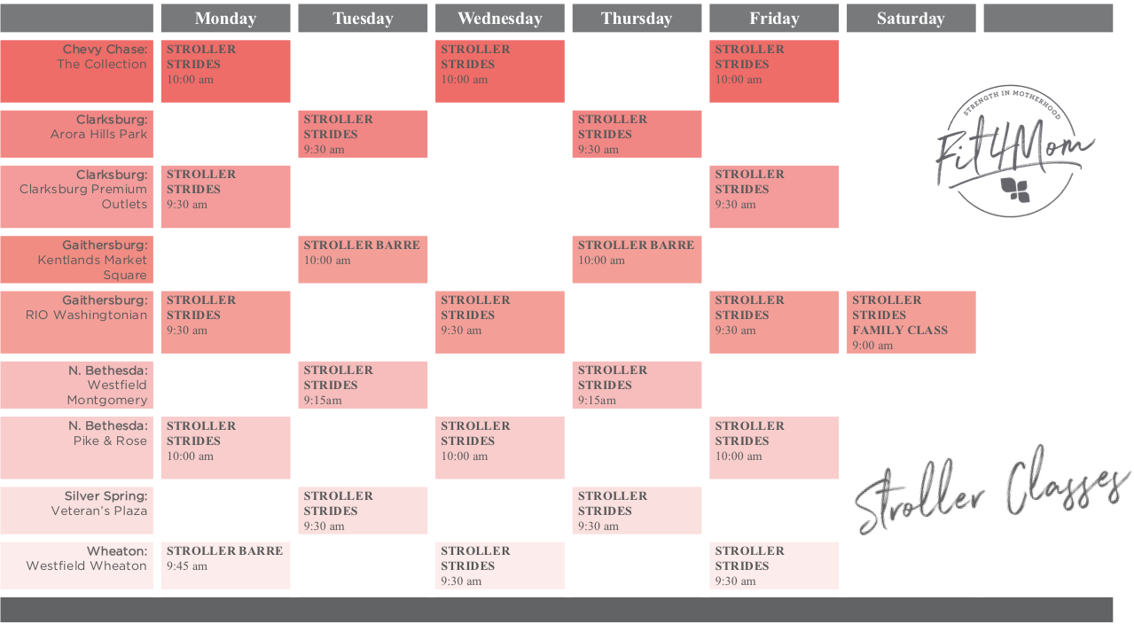 Schedule_Fall2018_StrollerClasses.png