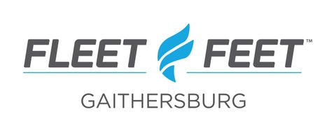 FF_Logo_preferred_Gaithersburg_Color.jpg