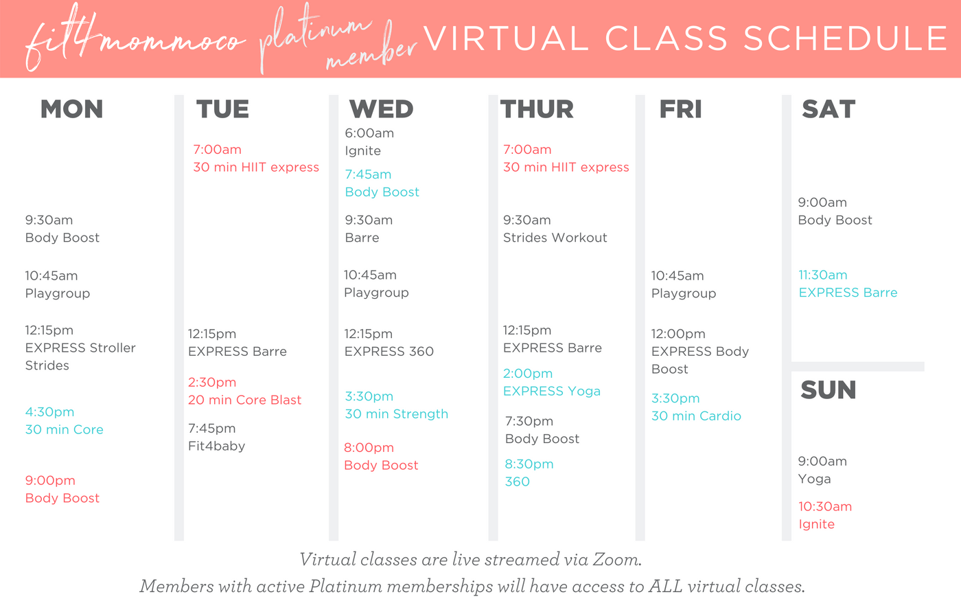Expanded Virtual Offerings November.png