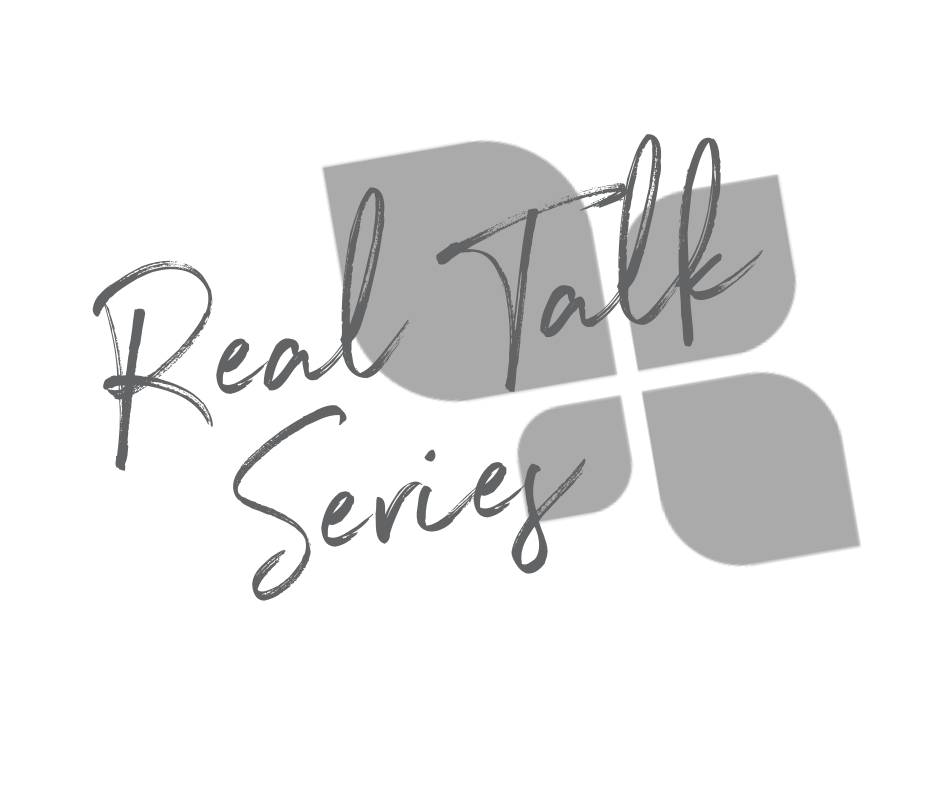 Real Talk Series Icon.png