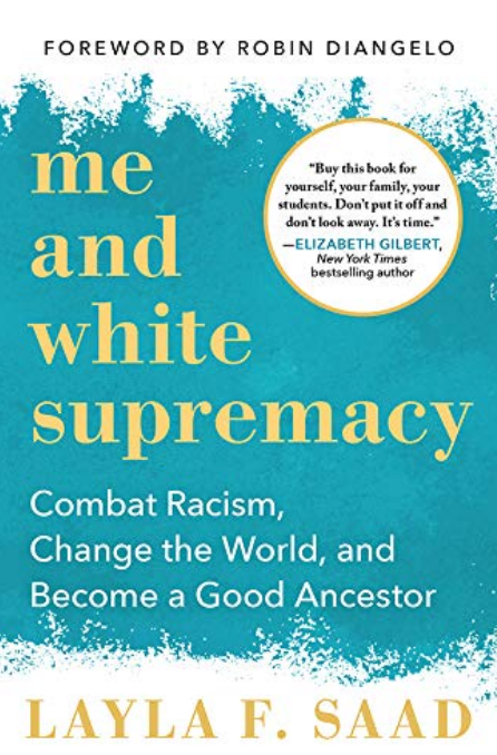 white suprepacy.png