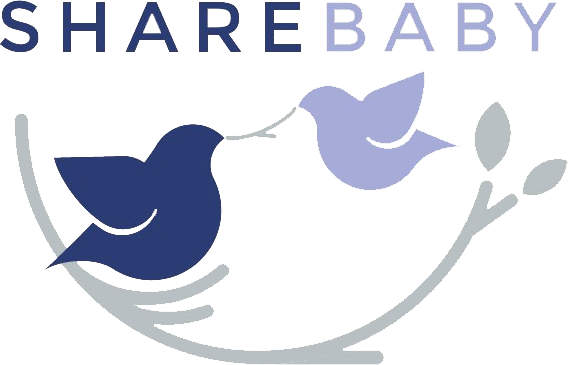 share-baby-logo.png