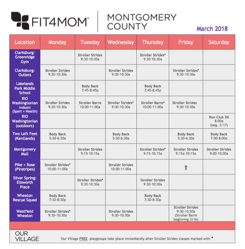 Schedule-March.png