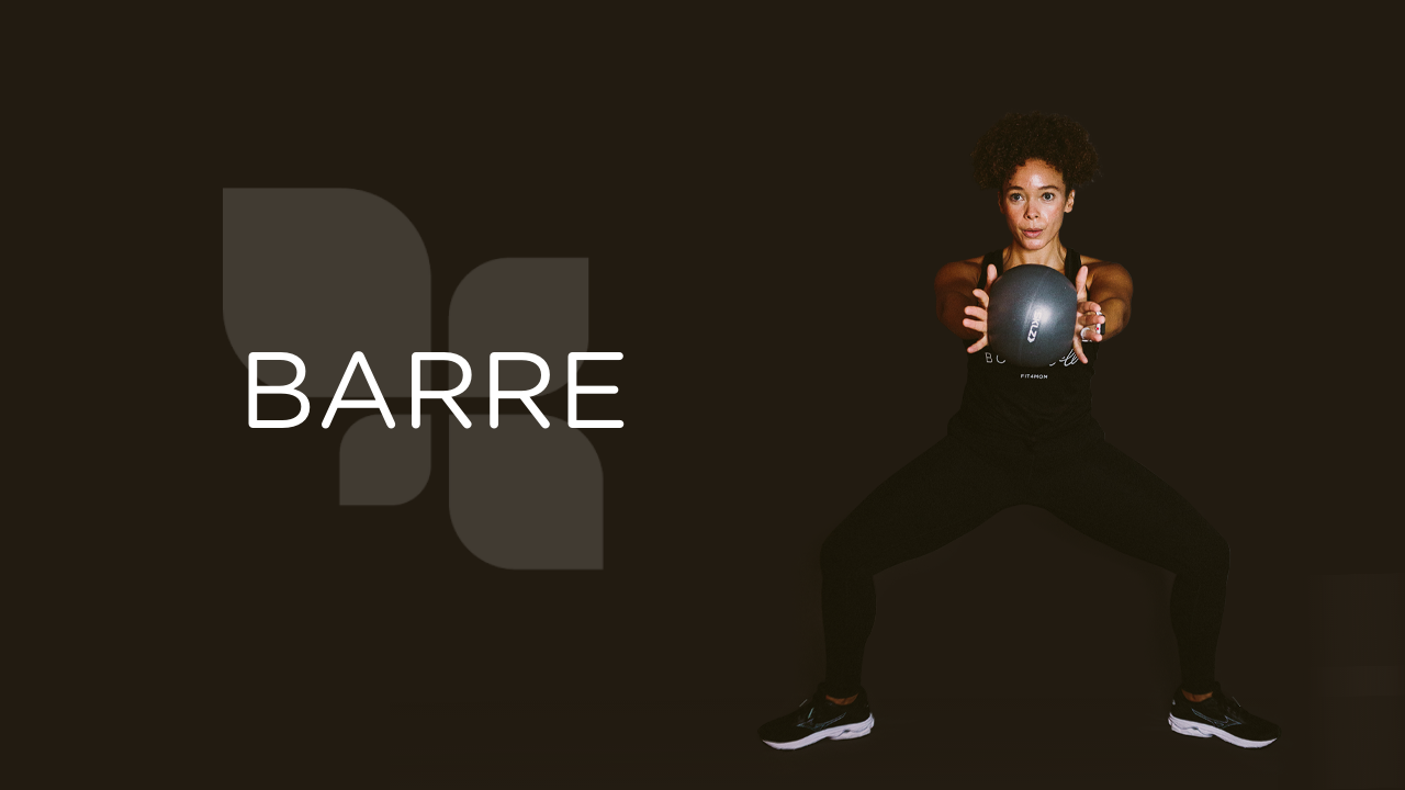 barre 1.png