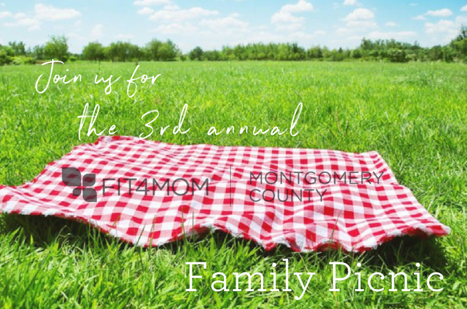 family picnic.png