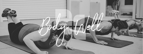 body well membership banner.png