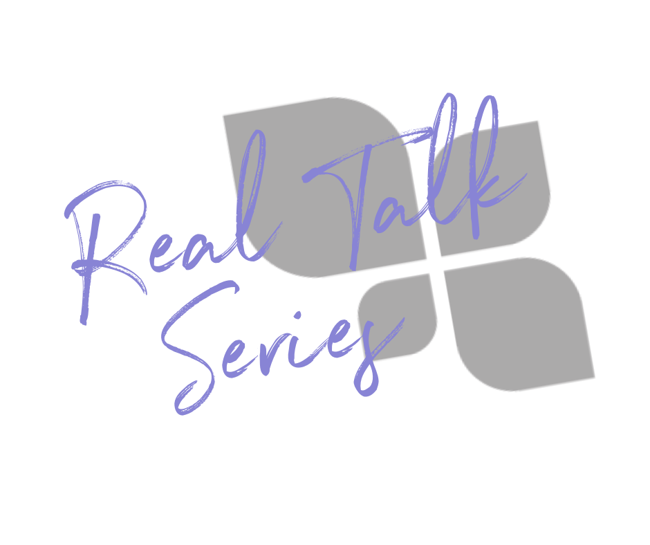 Real Talk Series (6).png