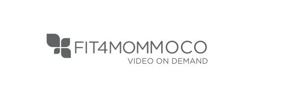 fit4mommoco vod logo (1).png