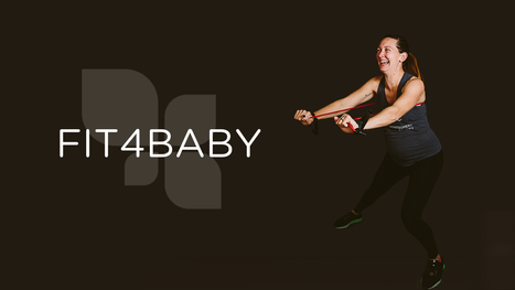 fit4baby2.png