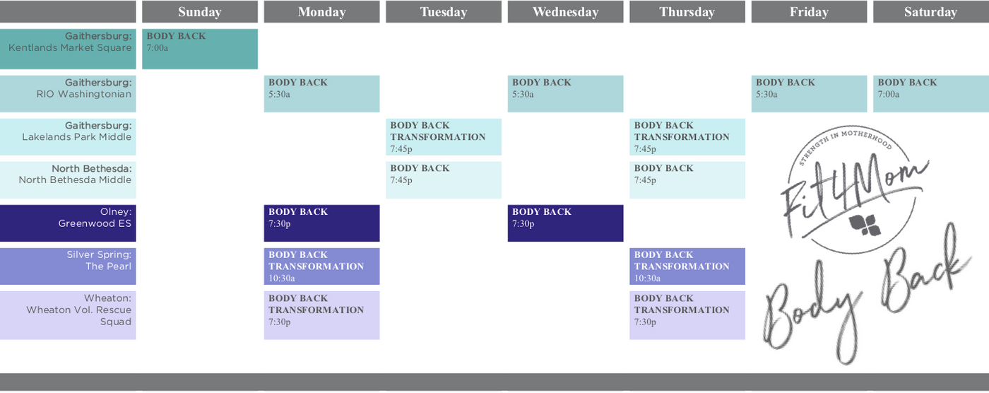 Body Back Schedule_Fall 2018_2.png