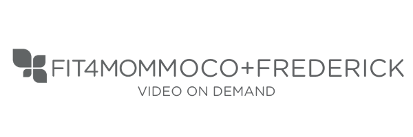 fit4mommoco frederick vod logo.png