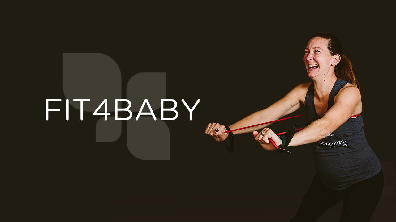 fit4baby3.png
