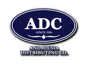 ADClogo.jpg