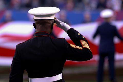 military.jpg