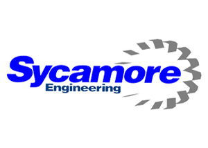 Sycamore.jpg