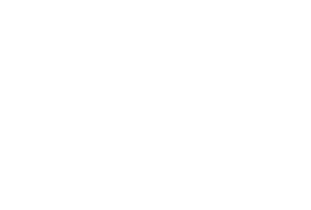 Pac N Save Pharmacy