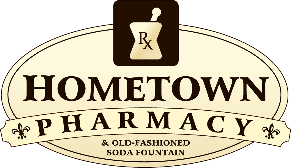 Springfield Hometown Pharmacy