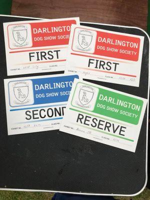 Darlington 16.09.18.jpg