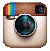 https://static.spacecrafted.com/d13f19d577b24deeb1001f311a8febc0/i/bff7d0e41415412f948d04567314a2e4/1/5feFb8zhrk/instagram-logo-transparent-background_zps6befc220
