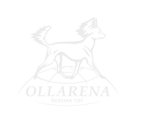 Ollarena