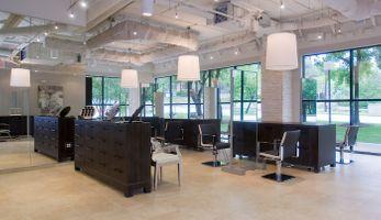 styling area-11.jpg