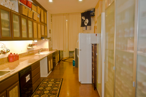 storage cabinets 3.jpg
