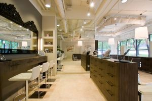 styling area-12.jpg