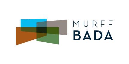 Murff BADA
