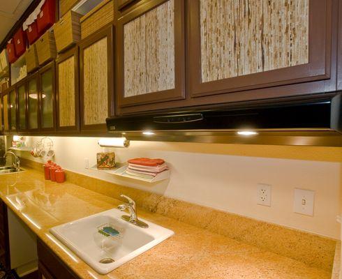 storage cabinets 2.jpg