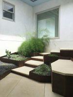 El Jardin 1.jpg