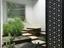 El Jardin 2.jpg