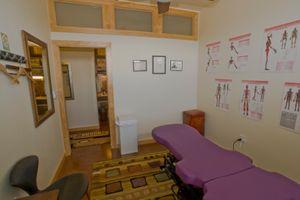 treatment room 19.jpg