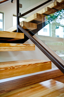 stairwell detail.jpg
