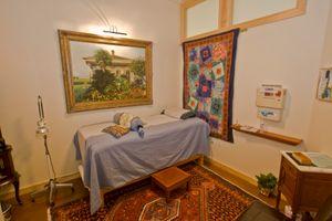 treatment room 10.jpg
