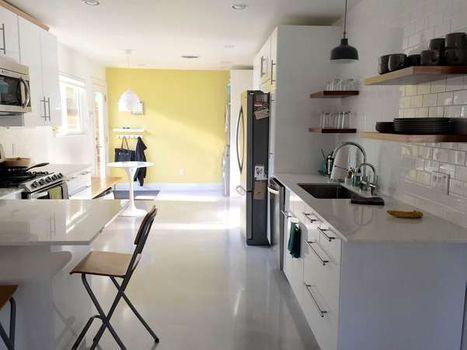 Stoneway_kitchen.jpg