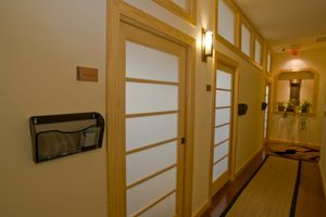 hallway 9.jpg