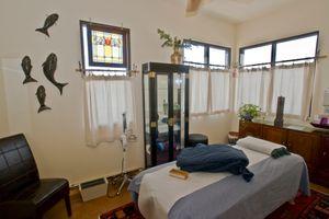 treatment room 7.jpg