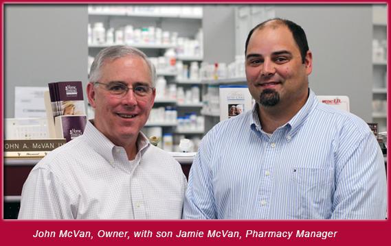 john_and_jamie_mcvan_owners.jpg