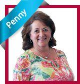 penny_wosewick.jpg
