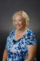 Lynn Gustafson