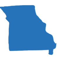 Missouri.jpg