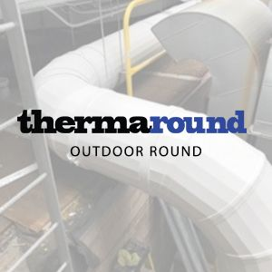 Thermaduct | Exterior HVAC Duct Systems - Thermaduct