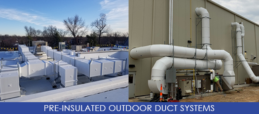 SMACNA_OutdoorDuct