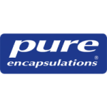 pure-150x150.png